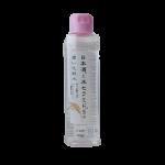 ダイソー日本酒化粧水
