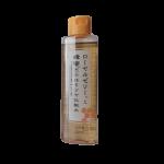 ダイソー化粧水ローヤルゼリー