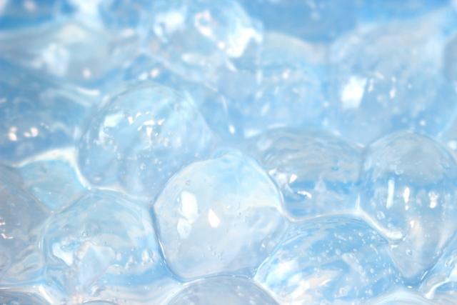 加水分解コラーゲン ドクターシーラボ スーパークレンジングEX