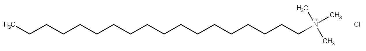 ステアルトリモニウムクロリド ジュレーム ファンタジスト コンセントレートミスト(さらさらストレート)