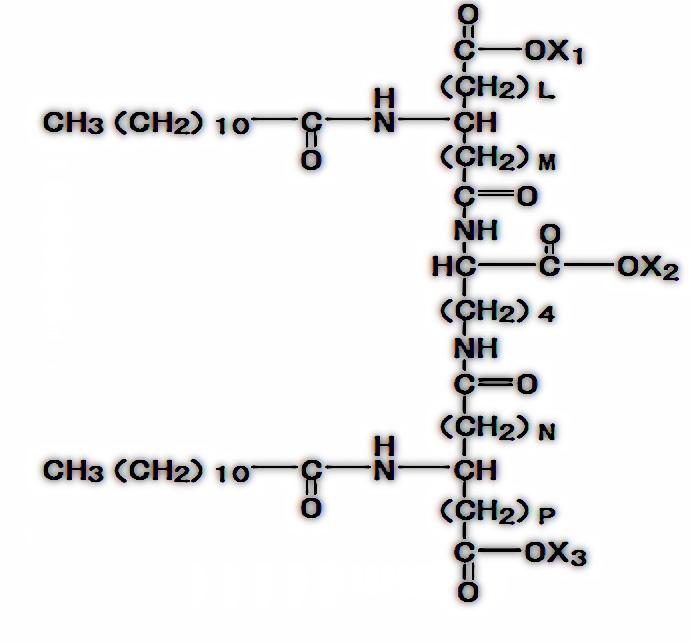 ジラウロイルグルタミン酸リシンNa Fプロテクト ヘアマスクベーシック