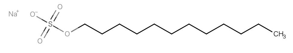 ラウリル硫酸Na パンテーン シャンプー ミラクルズ クリスタルスムース