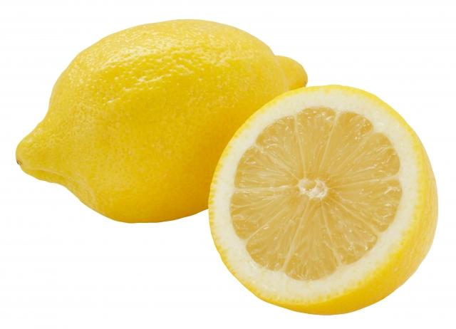 レモン果皮油 ラ・カスタ アロマエステ ヘアエマルジョン