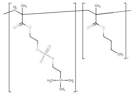 ポリクオタニウム-51 ドクターシーラボ スーパーウォッシングフォームEX