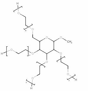 メチルグルセス-20 バリアリペア エッセンスローション