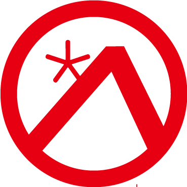 株式会社アナリスタはシャンプー解析ドットコム・カイセキストアを運営。シャンプー・トリートメント・コスメなどのランキングを公開中。