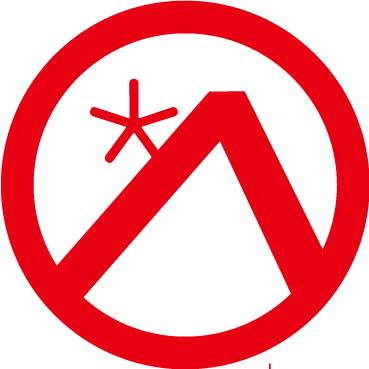 AROMAKIFI(アロマキフィ)モイスト&エアリー トリートメント ゼラニウム&イランイランの解析結果 | シャンプー解析ドットコム株式会社アナリスタはシャンプー解析ドットコム・カイセキストアを運営。シャンプー・トリートメント・コスメなどのランキングを公開中。