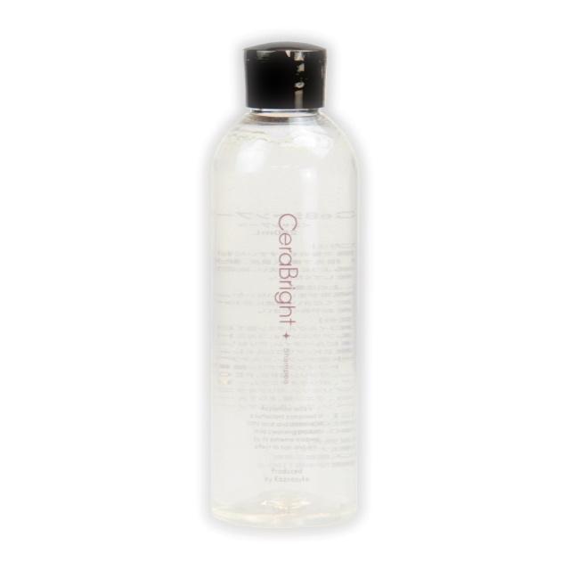 CeraBright Shampoo