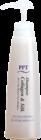PPTコラーゲン&シルクシャンプー400ml 脂性肌~普通肌用(ふんわり)